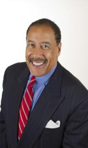 Dr. Dennis Kimbro