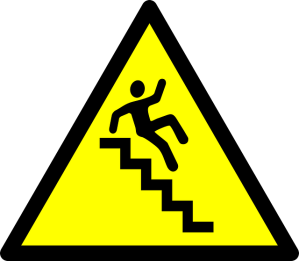slip_and_fall_stairs