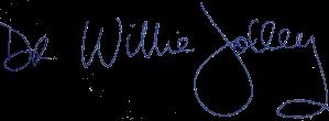 WJ_Signature