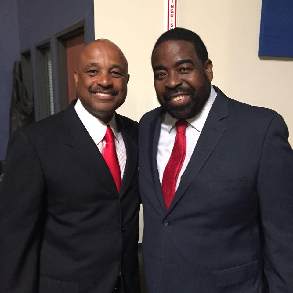 """black single men in jolley Single black chick """"5 things every dr willie jolley: the impact of inspiration sign up for the michigan chronicle newsletter close thank you for."""