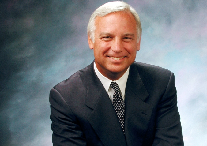 Jack-Canfield1