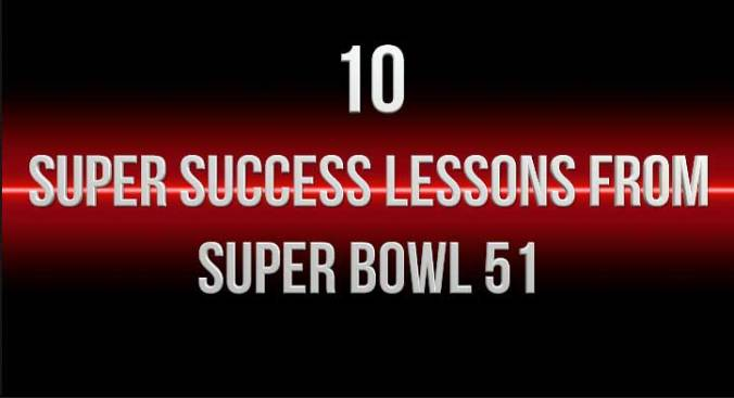 williejolley-superbowl-lessons-video-player-4