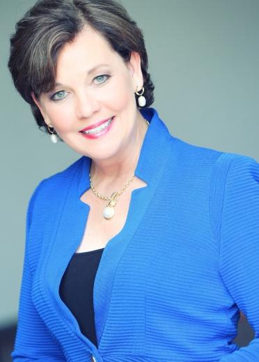 Jane Herlong